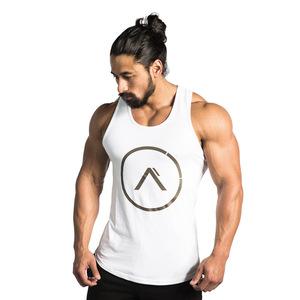 457666ff05e07 Wholesale Mens Muscle Tank Top