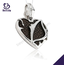 Sterling silver cabochon pendant setting sterling silver cabochon sterling silver cabochon pendant setting sterling silver cabochon pendant setting suppliers and manufacturers at alibaba aloadofball Gallery