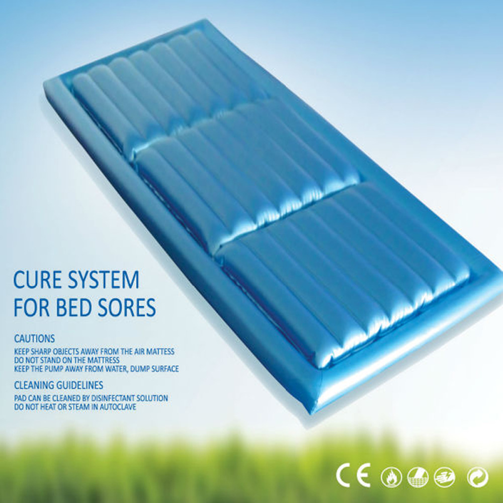 Water bed for patients - Medical Water Bed Medical Water Bed Suppliers And Manufacturers At Alibaba Com
