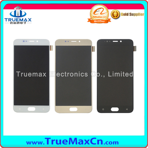 Gionee Touch, Gionee Touch Suppliers and Manufacturers at