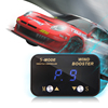 Windbooster racing ecu pedal electronic vehicle speed limiter