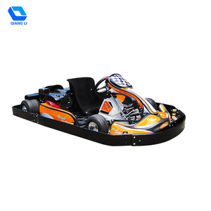 mini kart racing r1 go kart kits for adults for sale with engine