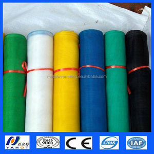 Paint Window Screen Mesh