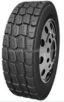 Semi Commercial Truck Tires 295/80r22.5 Radial All Season Dump High Quality Truck Tyre Online For Sale