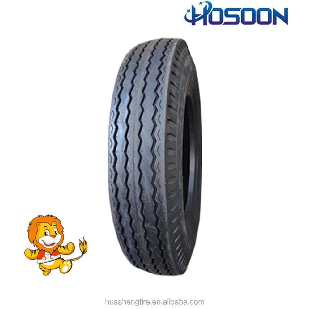 Bias Ply Tires >> Bias Ply Truck Tires 9 00 20 Bias Truck Tyre 8 25 16 Buy Pingdu