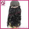 /product-detail/2015intense-hair-care-product-full-lace-wig-brazilian-body-wave-hair-free-parting-entertain-party-black-color-with-baby-hair-60306186085.html