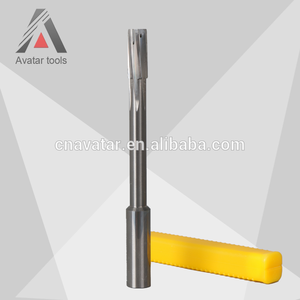 high quality carbide adjustable reamer tool