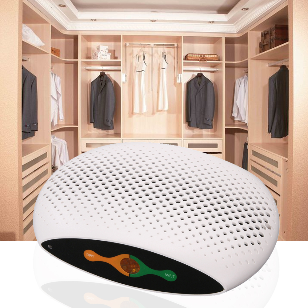 achetez en gros lectrique absorbeur d 39 humidit en ligne des grossistes lectrique absorbeur d. Black Bedroom Furniture Sets. Home Design Ideas