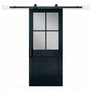 Low Price In American Interior Entrance Designs Kitchen Sliding Door For House