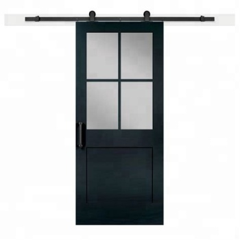 Low Price In American Interior Entrance Designs Kitchen Sliding Door