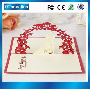 china wedding invitation card designsd pop up wedding card for, invitation samples