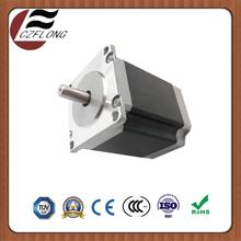 Quality! 1.8deg NEMA34 86*86mm Stepper Motor for CNC Machines