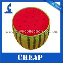 inflatable sofa stool,inflatable chair and stool