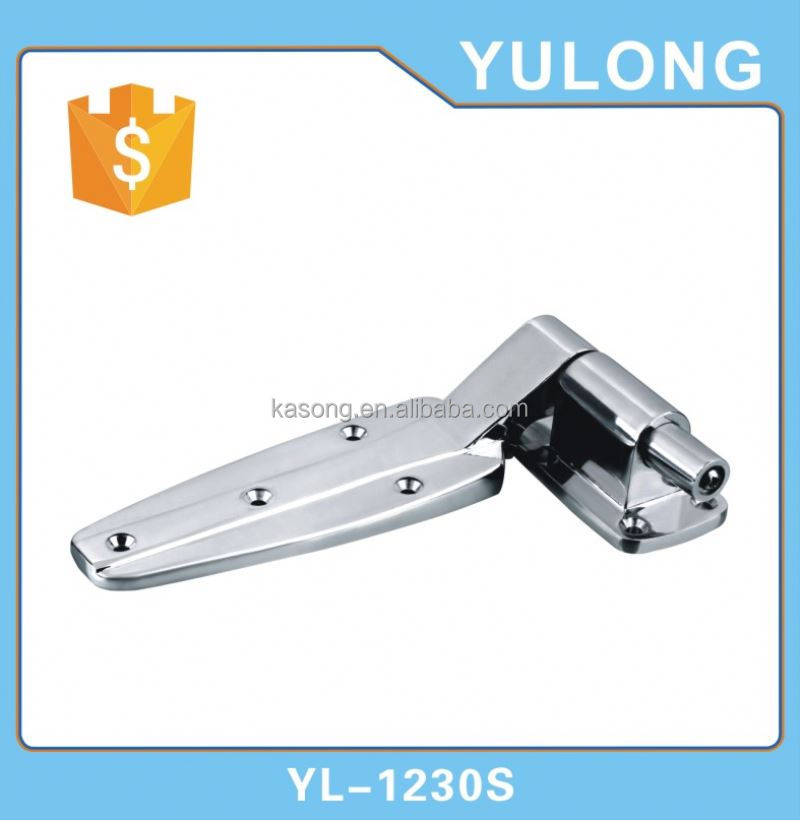 Spring Hinges For Cabinet Door Spring Hinges For Cabinet Door Suppliers and Manufacturers at Alibaba.com  sc 1 st  Alibaba & Spring Hinges For Cabinet Door Spring Hinges For Cabinet Door ...