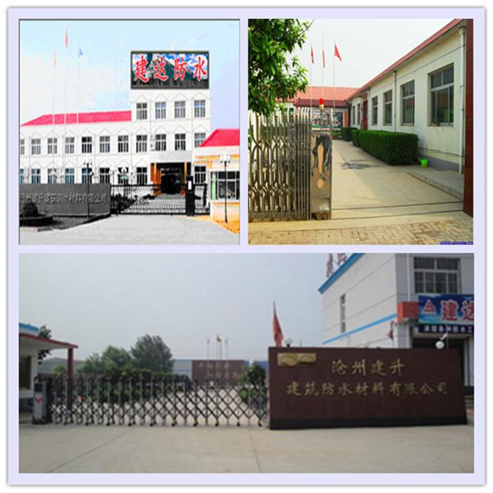 Trade Assurance Factory Sale Superior Quality Asphalt Tar