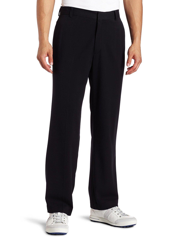 9fc6e858cbe2 Buy Nike Sportswear Tech Fleece Windrunner Big Kids (Boys) Hoodie in ...