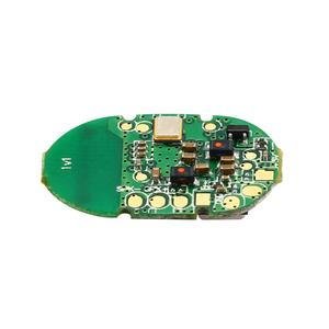 Best price beacon 5.0 bluetooth headphone module with Stereo