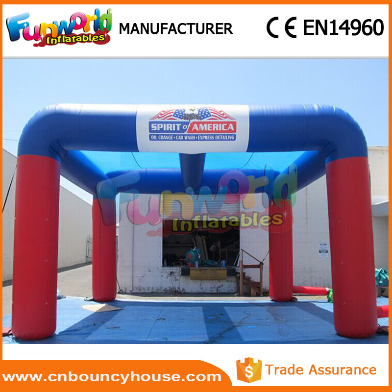 Inflatable Car Garage Tent Wholesale Inflatable Car Suppliers - Alibaba  sc 1 st  Alibaba & Inflatable Car Garage Tent Wholesale Inflatable Car Suppliers ...