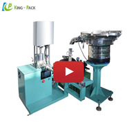 silicone sealant filling machine for silicon gel cartridge packing 310ml