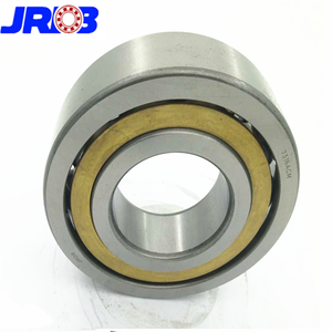 High quality angular contact ball bearings 7322 for high-frequency motor