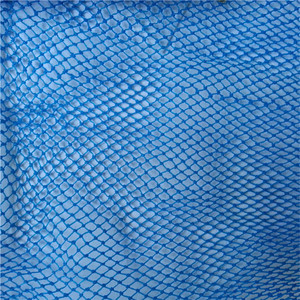 india deep sea hdpe fishing nets recycle hdpe netting hdpe monofilament net