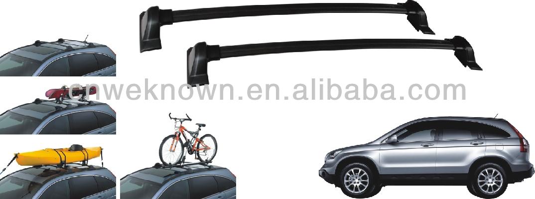 Honda Crv Roof Rack, Honda Crv Roof Rack Suppliers And Manufacturers At  Alibaba.com