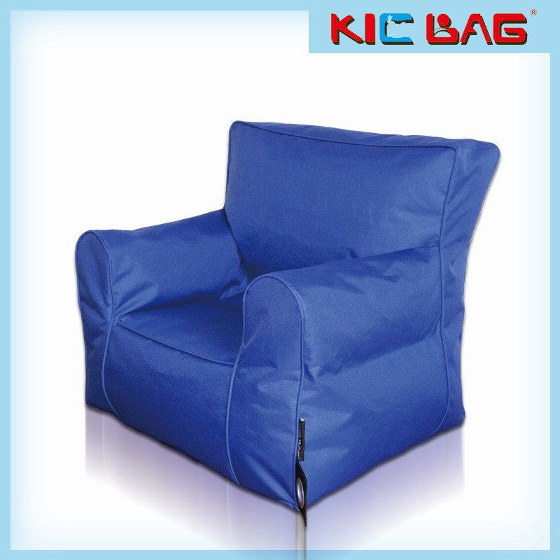 light portable bean bags for kids chairs