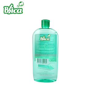 2oz Hand Sanitizer 2oz Hand Sanitizer Suppliers And Manufacturers