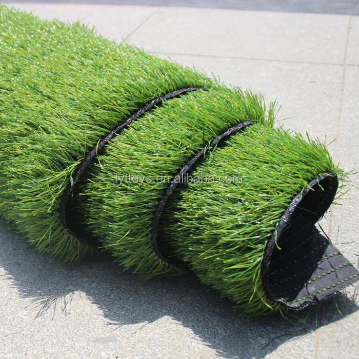 Professional sport artificial grass carpet,synthetic grass for football field