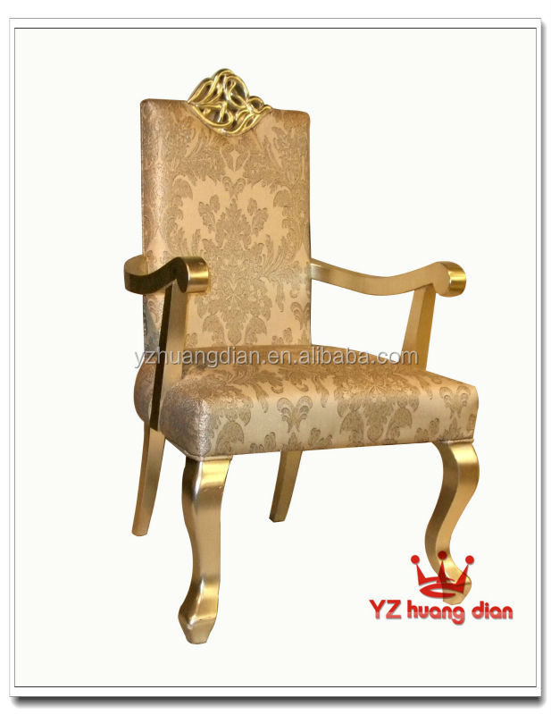 Stupendous Modern Dining Chair Luxury Throne Gold Chairs For Sale Used Buy Royal Throne Gold Chairs Dining Room Use King Throne Chair Restaurant Chair Antique Inzonedesignstudio Interior Chair Design Inzonedesignstudiocom