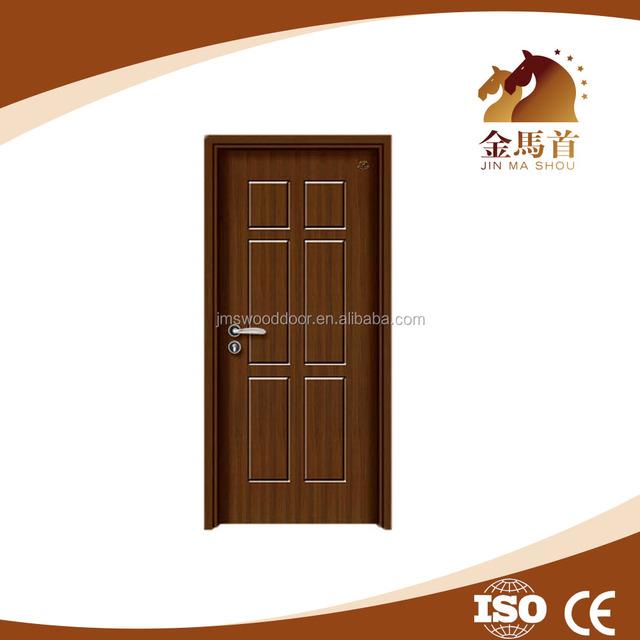 internal veneer doors wholesale veneer door suppliers alibaba