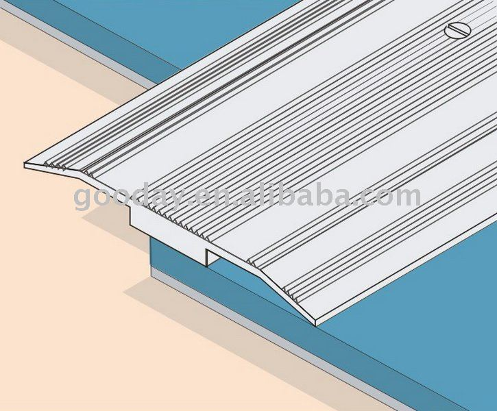 Wonderful Aluminum Alloy Flooring Accessories Cover Strip Extra Wide Floor Cover  Strips   Buy Floor Cover Strips,Floor Cover Strips,Alloy Flooring  Accessories Product ...