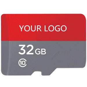 For Ps2 Memory Card 32gb, For Ps2 Memory Card 32gb Suppliers