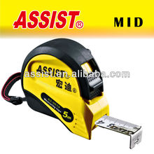 2014 ASSIST series 62 superior quality fashion cheap measuring tape
