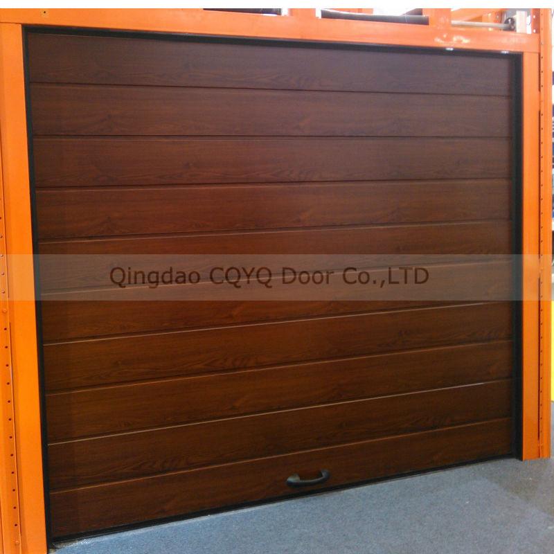 ce certificat porte de garage sectionnelle prix lowes t te porte de garage bois couleur. Black Bedroom Furniture Sets. Home Design Ideas