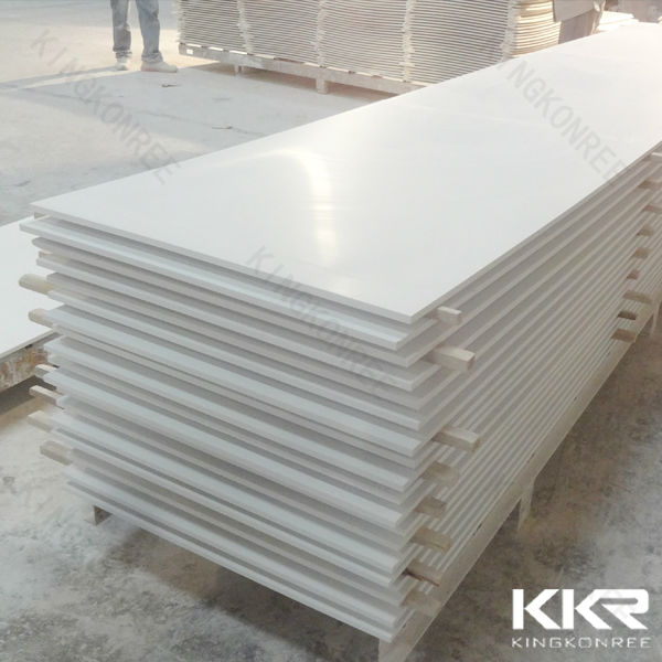 acrylic wall panels india acrylic wall panels india suppliers and at alibabacom
