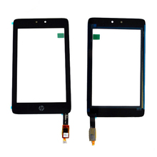 Schermo LCD Display Touch Screen Digitizer Assembly di Ricambio Per <span class=keywords><strong>HP</strong></span> <span class=keywords><strong>Slate</strong></span> 7