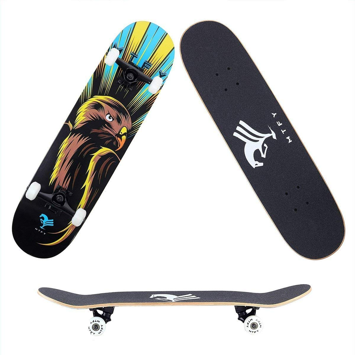 8ad9aaffed Cheap Canadian Online Skateboard Shop, find Canadian Online ...