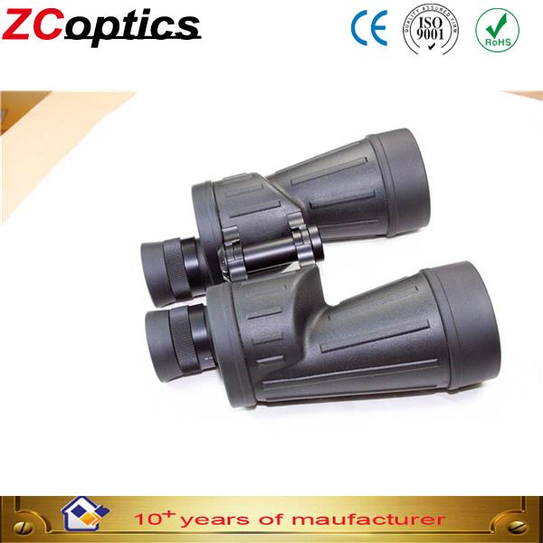 2016 Professional telescope camera 10km made in China binoculars