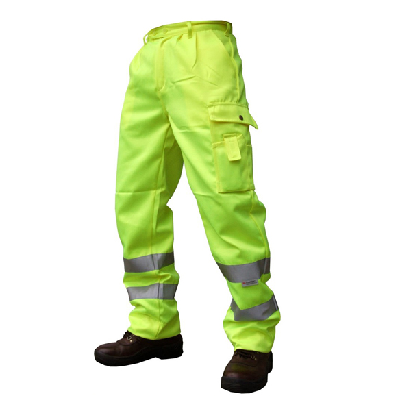 High Quality Cheap Mens Work Pants With Padded Knees