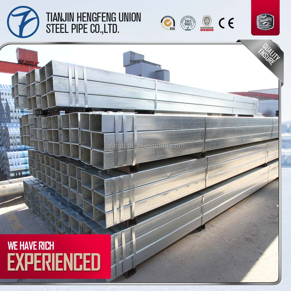 China rectangular tube manufacturer china rectangular tube china rectangular tube manufacturer china rectangular tube manufacturer manufacturers and suppliers on alibaba nvjuhfo Gallery