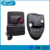 Wireless Controlled Password Car Door Electric Lock