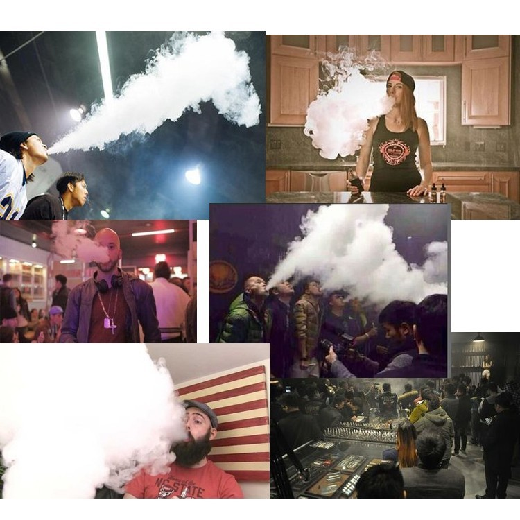 2020 New Best Selling Electronic Cigarette 1.8ml Pod With 380Mah E-Cigarette Vape Pen Kit OEM/ODM