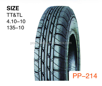 China manufacture Trade Assurance hot sale motorcycle tire