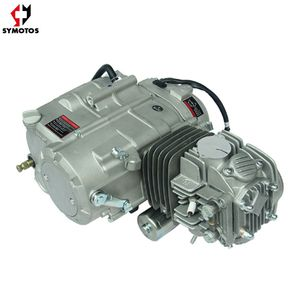Motorcycle 140cc Engine Wholesale, Motorcycle Suppliers - Alibaba