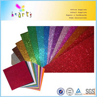 glitter paper for christmas,glitter paper cards party invitation cards
