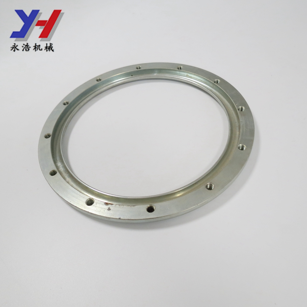 Customized challenger auto parts agents/auto rickshaw spare parts