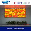 p6 indoor led display full color video screen