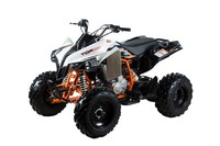 Kayo quad bikes for sale Tor 250 with Powerful 5 Gears