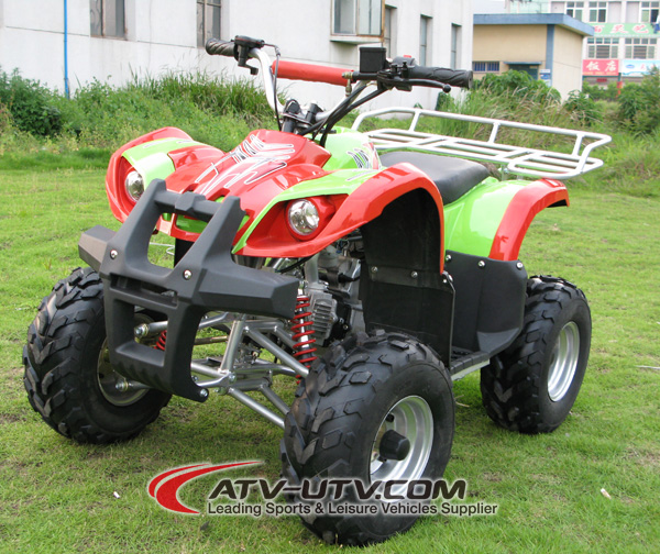 Big Discount 50cc quad bike/china import atv/quad atv